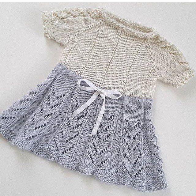 Knitting Skirt For Baby : Best hand knitting for babies images on pinterest