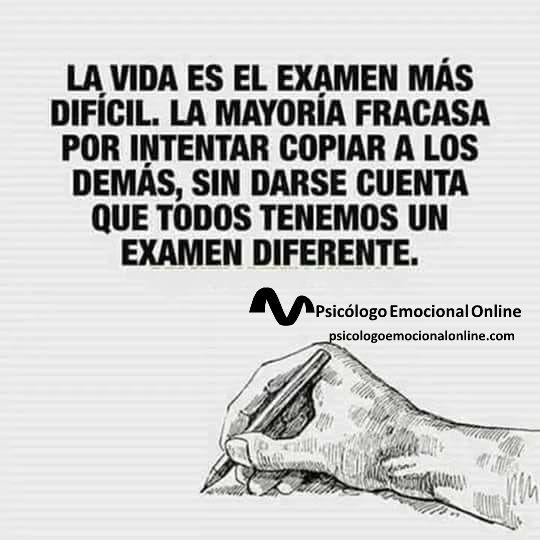 Sé siempre tu mismo!!! #TuMismo #MeAcepto #Mequiero #Autoestima #MeRespeto #SoyYoMismo #psicologia #PsicologiaOnline #PsicologoEmocionalOnline