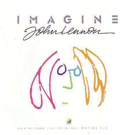 You may say that I'm a dreamer, but I'm not the only one...John Lennon, Imagine, posted via joe-ferraro.com