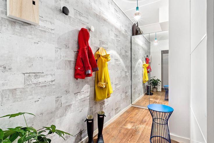 FINN – YTRE SANDVIKENRomslig 3-roms leilighet med attraktiv beliggenhet og kort vei til NHH og Bergen sentrum.