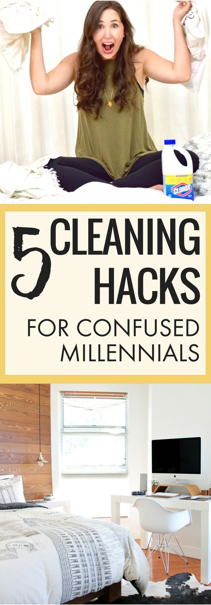 cleaning tips, cleaning hacks, cleaning hacks tips and tricks, cleaning with bleach