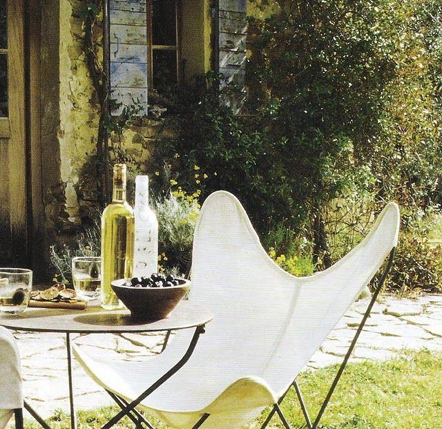 The 140 best images about Maison et Jardin on Pinterest