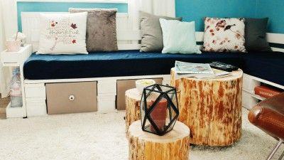 die 25 besten sofa selber bauen ideen auf pinterest couch selber bauen diy sofa und sofa design. Black Bedroom Furniture Sets. Home Design Ideas