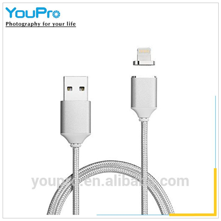 Innovative cell phone accessories smart 2nd Generation Usb Magnetic Charging Cable for iPhone Apple | Buy Now Innovative cell phone accessories smart 2nd Generation Usb Magnetic Charging Cable for iPhone Apple and get big discounts | Innovative cell phone accessories smart 2nd Generation Usb Magnetic Charging Cable for iPhone Apple Bulk Discount | Innovative cell phone accessories smart 2nd Generation Usb Magnetic Charging Cable for iPhone Apple Bulk Discount  #MobilePhone #BestProduct