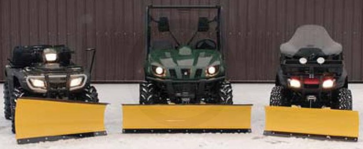 1000 Images About Hobby Farm Atv On Pinterest Olives