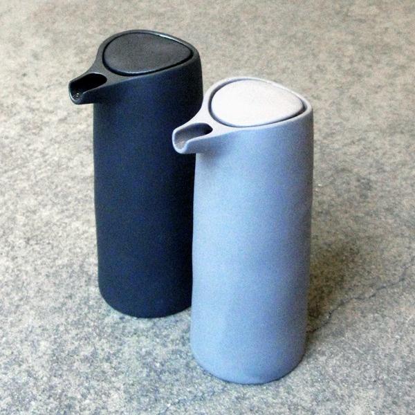 Image of ripple oil + vinegar set