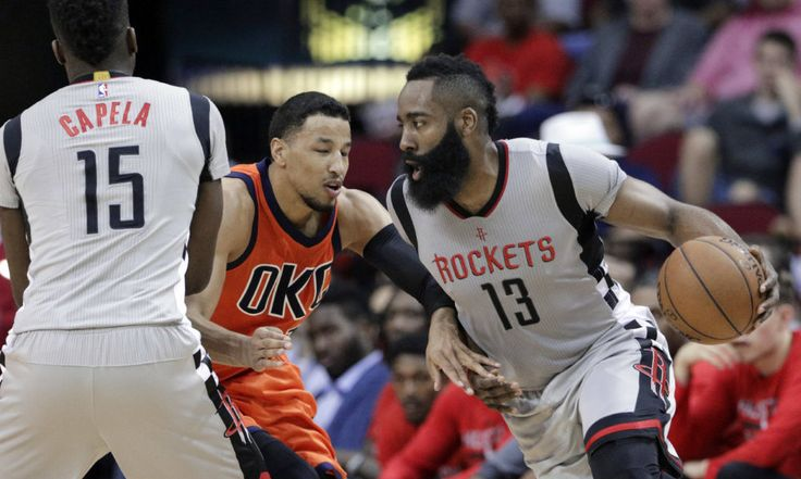 NBA Yesterday: Rockets roll over Thunder, Celtics outlast Heat = The Skip Pass is your home on FanRag Sports for insights and nuggets on each game played in the NBA. This is different from your regular game recap or box score. We want to take you inside the game and call out things you might have missed. Focus Games…..