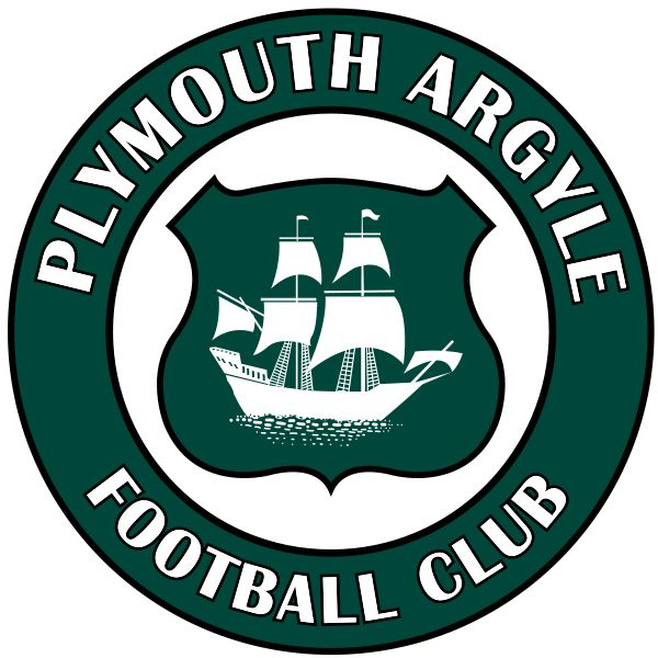 plymouth fc - Google Search