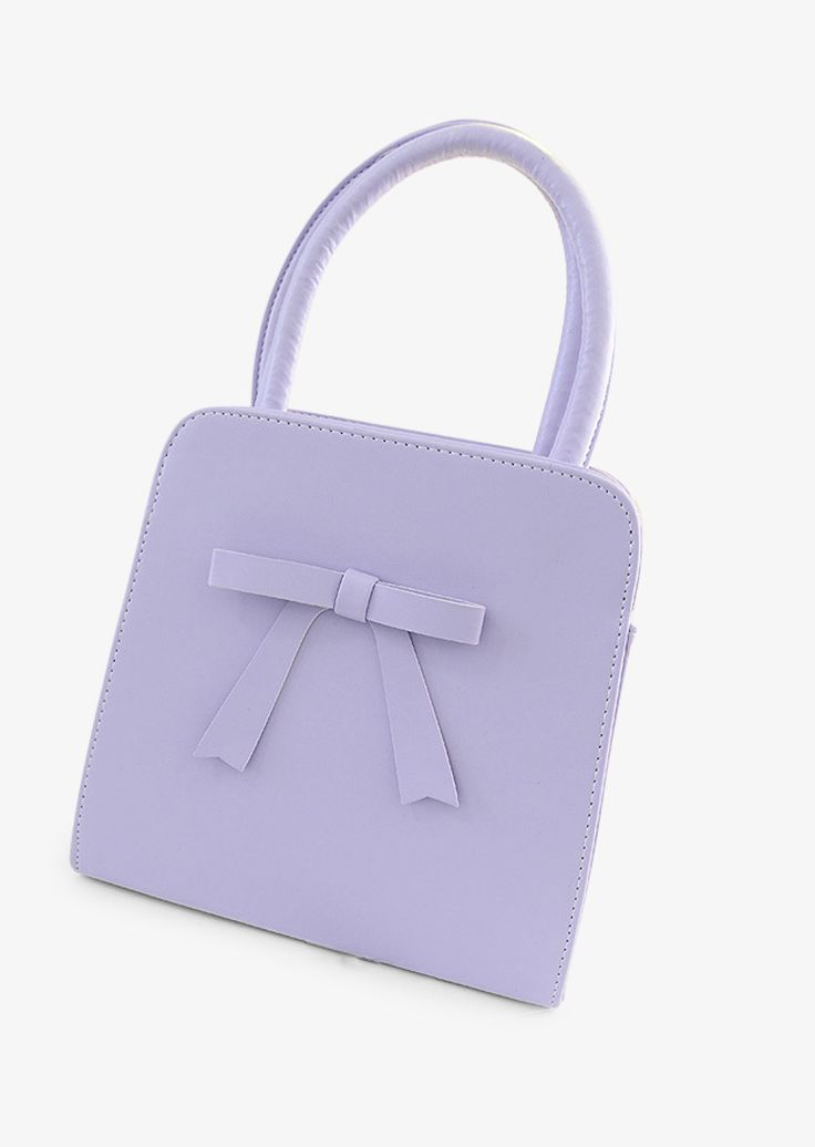 1000 images about unique purses handbags and wallets on