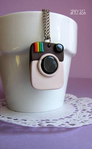 #instagram crafts handmade crafts popular diy