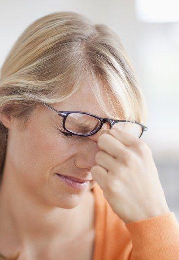Rimedi naturali per combattere il mal di testa