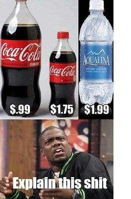 50 Best Kevin Hart Memes 5 | Funny Kevin Hart Memes