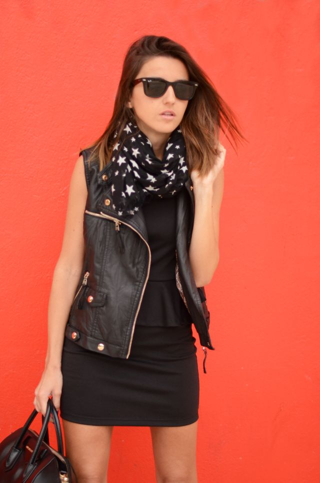 monday with accessories - Lovely Pepa by Alexandra