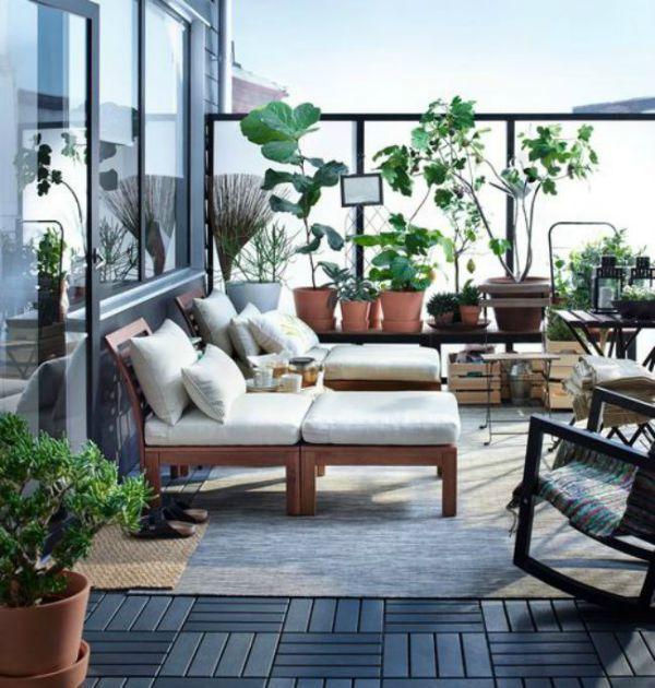 541 best outdoor spaces images on pinterest balconies garden