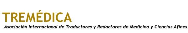 Asociación Internacional de Traductores y Redactores de Medicina y Ciencias Afines