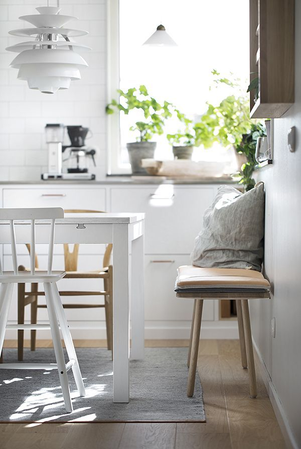 Frida Ramstedts / Trendensers Kitchen - more images on the blog trendenser.se