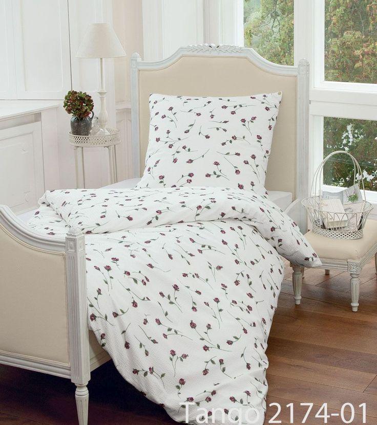 die besten 25 prospekte angebote ideen auf pinterest wilder kaiser wilder kaiser wandern und. Black Bedroom Furniture Sets. Home Design Ideas