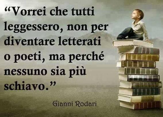 Gianni Rodari #cinema