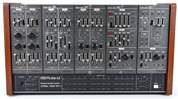 102 best images about roland synth chronicle on pinterest for Classic house synths