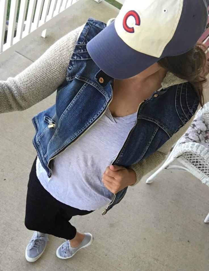 denim-jacket-with-cubs-hat