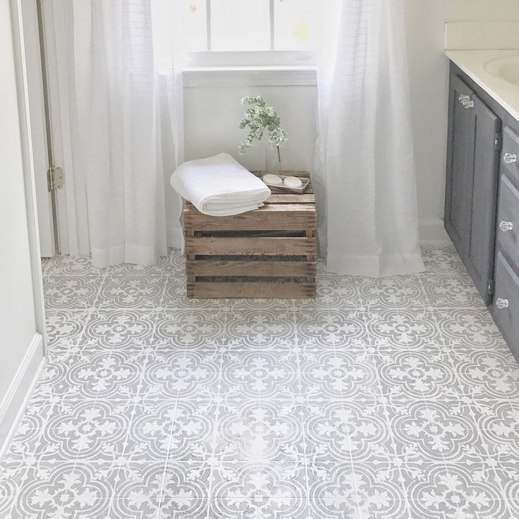 Best Of Tiles for Hall