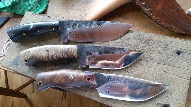 rustic knife, rustic knives, rustic blade, rustic blades, Colorado made blades, Colorado blacksmith, Rocky Mountain blacksmith, Rocky Mountain knife, Made in USA, USA knives, USA blades, USA made knives, USA made blades, custom made rustic knife