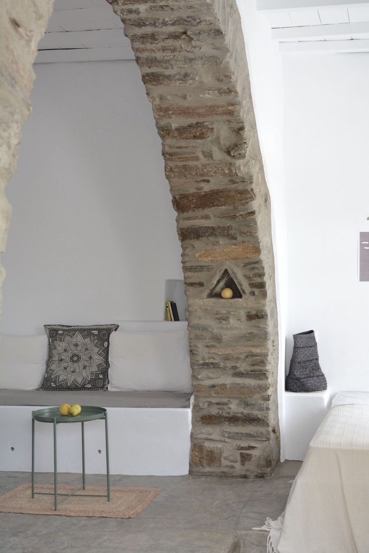 Greek Interior Design 653 Best Greek Interiors Images On Pinterest  Awareness Ribbons
