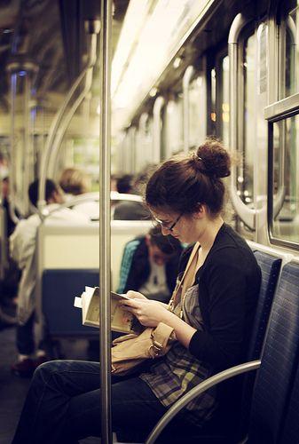 86/365   Flickr - Photo Sharing!