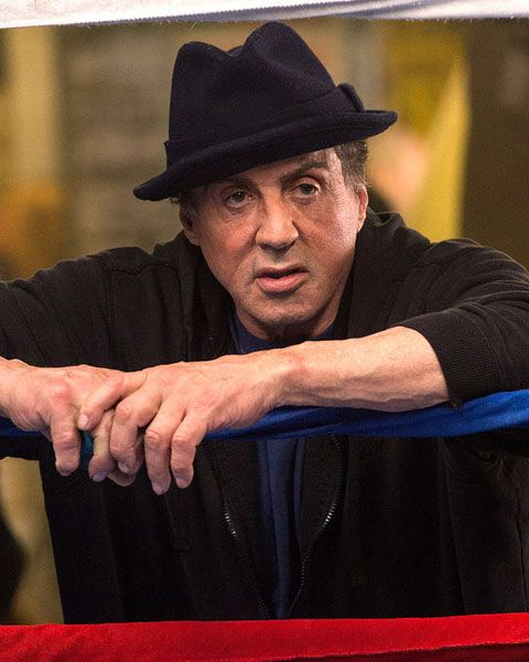 rocky balboa essay In 2006's rocky balboa, the italian stallion finally gets another best  terrific  essay, running with butkus: animals and animality in rocky, the.