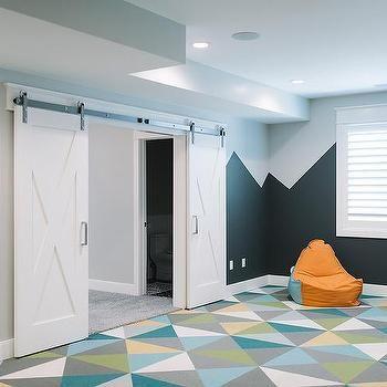 best 25+ kids basement ideas on pinterest | basement kids