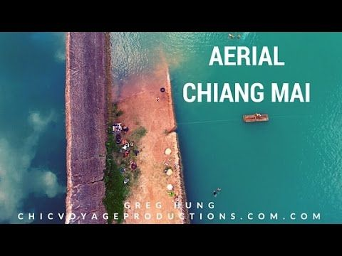 http://chicvoyageproductions.com/aerial-chiang-mai-quarry-doi-piu-viewpoint/ Aerial Video Chiang Mai Quarry & Doi Piu viewpoint