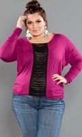 Amazing Plus Size Online Shopping :)