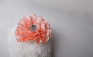 headband-peach-flower-headband