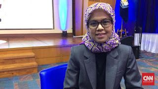 KISAH MENARIK HATI: Kisah Fitri Khoerunnisa yang Mengubah Hidup Lewat ...
