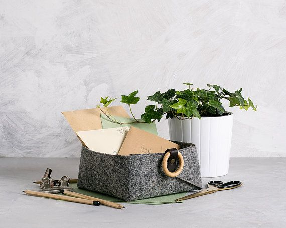 74 besten weihnachtsgeschenke f r ihn bilder auf. Black Bedroom Furniture Sets. Home Design Ideas