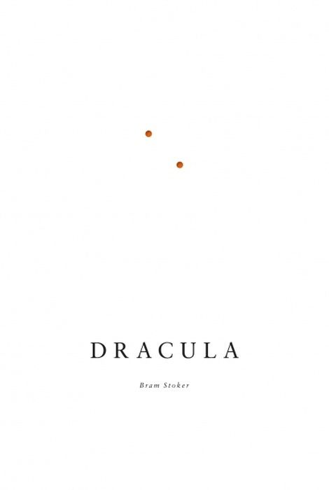 Just read Bram Stoker's Dracula. What a fantastic book - much better than I was�