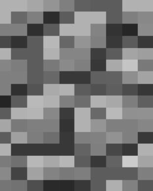 Minecraft Apple watch faces, Apple wallpaper iphone