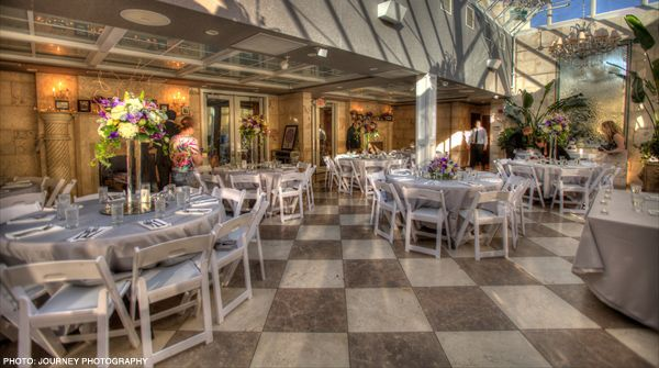 48 best images about Wedding Ceremony Venues
