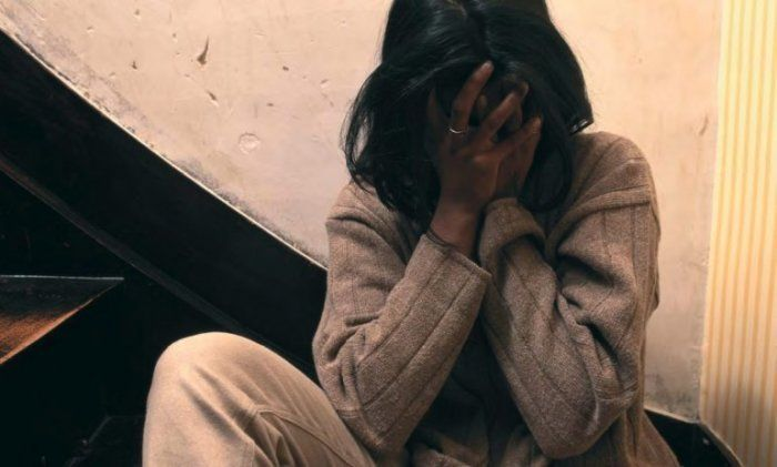 Brasile, ragazzina violentata in chiesa durante la messa