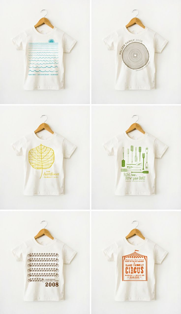 best thoi trang images on pinterest t shirts design packaging