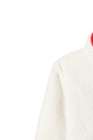 9d62cf7c4 Kids' Sherpa Fleece Jacket | Kids' Clothes | Jackets, Clothes