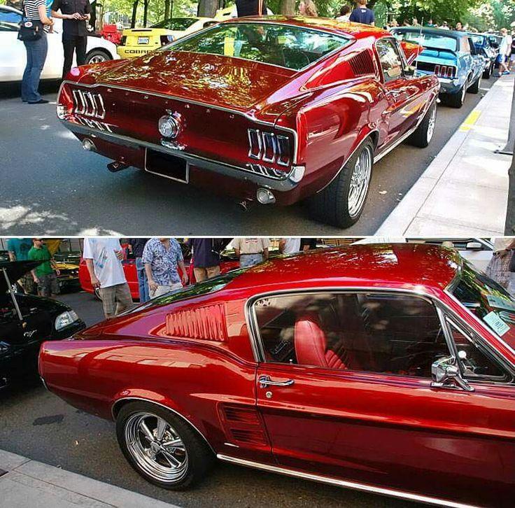 7524 Best Cars Images On Pinterest Vintage Cars Vintage