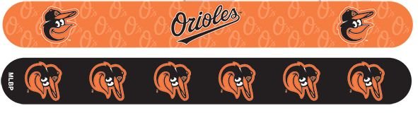 Carlyn Smith Creations Store - Baltimore Orioles Double Sided Nail File, $4.99 (http://www.carlynsmithcreations.com/products/baltimore-orioles-double-sided-nail-file.html)