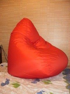 rukodelie: Кресло мешок своими руками