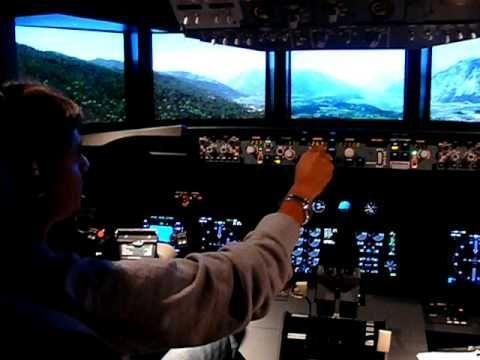 Best Flight Simulators For PC 2018   Best Flight Simulator   Best