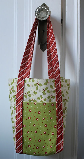 Bag from FQs