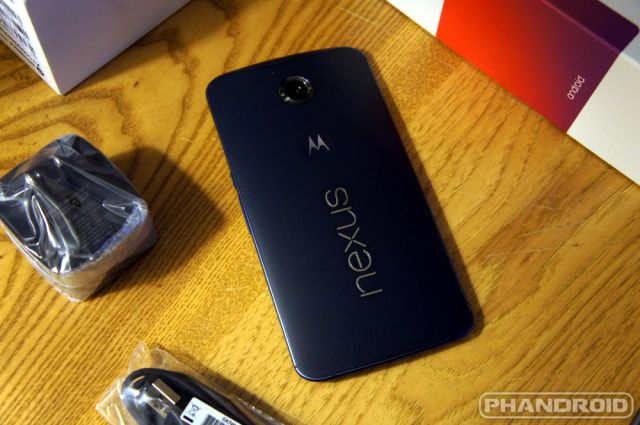 11 Things every Nexus owner should do