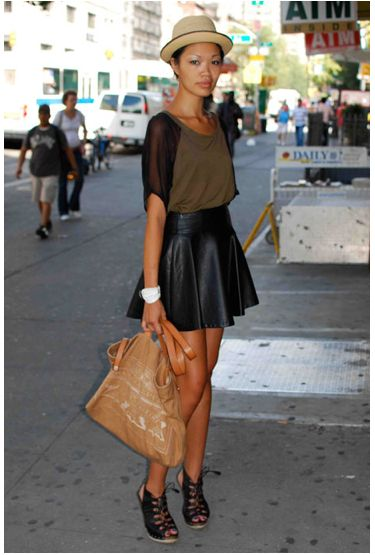Google Image Result for http://cheapchicas.com/wp-content/uploads/2010/08/Picture-21.png