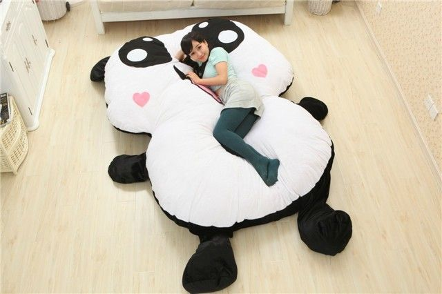 big stuffed bears for valentine's day