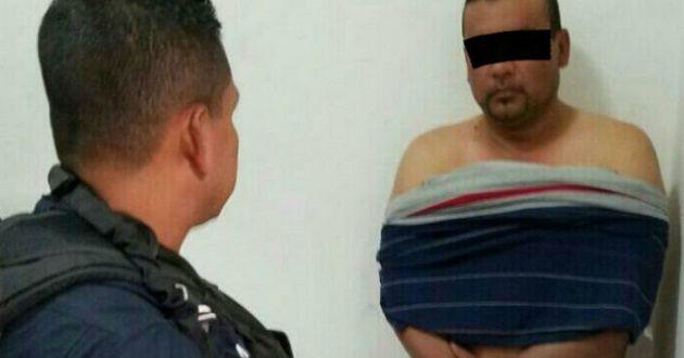 """Se trata de """"El Mecánico"""" y """"El Kilo"""", detenidos en dos acciones distintas en los límites con Guanajuato y a quienes se les relaciona con ataques a balazos cometidos contra ..."""
